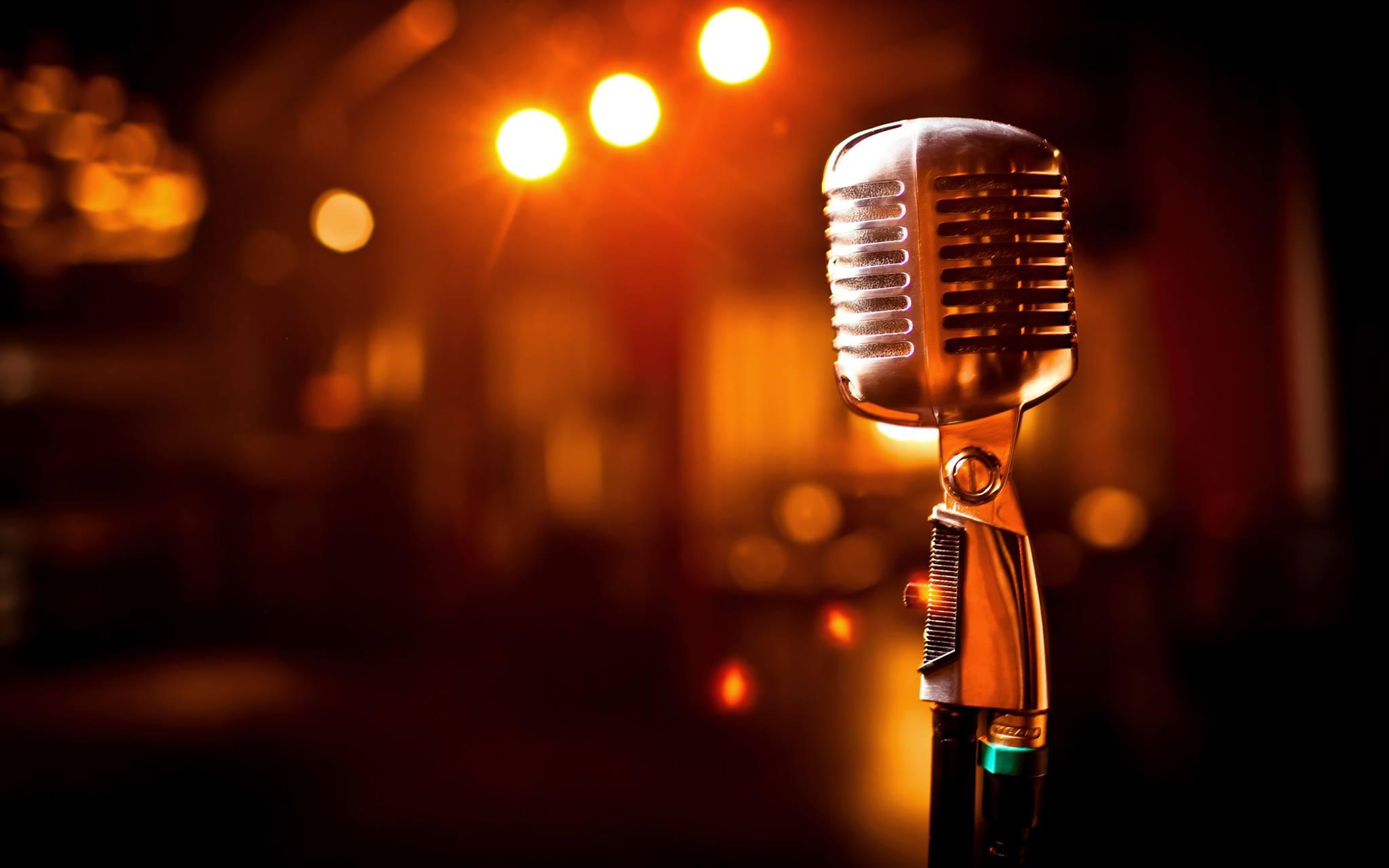Театрально-вокальная студия «Talent Studio»